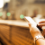 Come assicurare smartphone e tablet