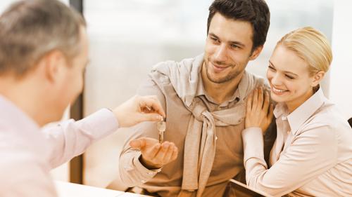 Affitto, mini guida per proprietari e inquilini