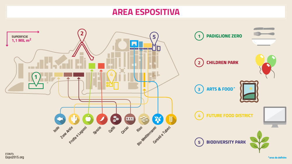ING_infografica_150427_2-02