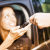 Noleggiare un'auto spendendo meno