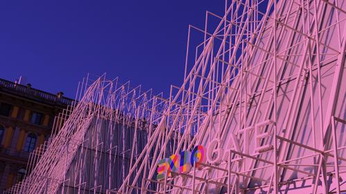 I 10 padiglioni da non perdere all'Expo 2015