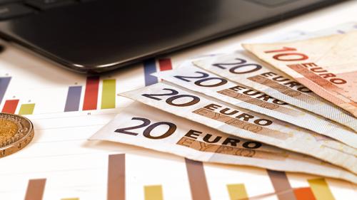 La crescita bussa alla porta dell'Europa