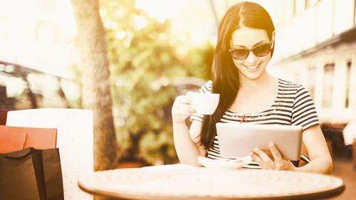 5 consigli per scegliere un tablet perfetto