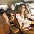 Car sharing, tutte le novità