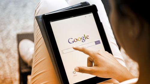 Ricerche avanzate di Google, come funzionano