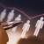 Il rebus del mercato del lavoro