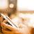 5 app per il video editing