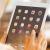 Le 5 applicazioni più curiose dall'Apps World
