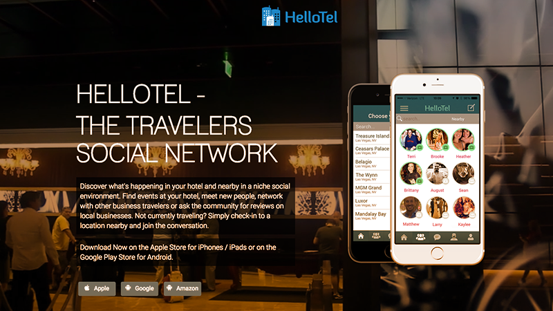 Hellotel
