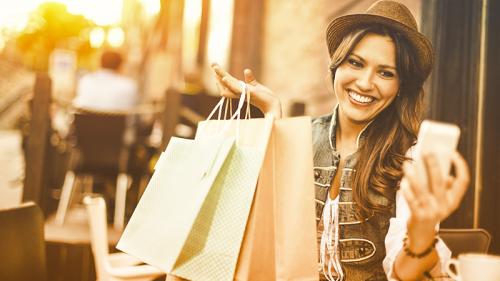 Comprare un regalo? Online e senza stress