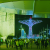 Padiglioni sudamericani a Expo, quale vorreste visitare?