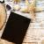 5 Gadget Hi-tech da portare in vacanza