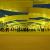 Expo, come muoversi all'interno dell'Esposizione