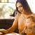 10 startup digitali dalle mamme per le mamme