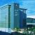 Expo, la sfida sostenibile della Svizzera