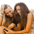 10 consigli per risparmiare sullo smartphone in vacanza