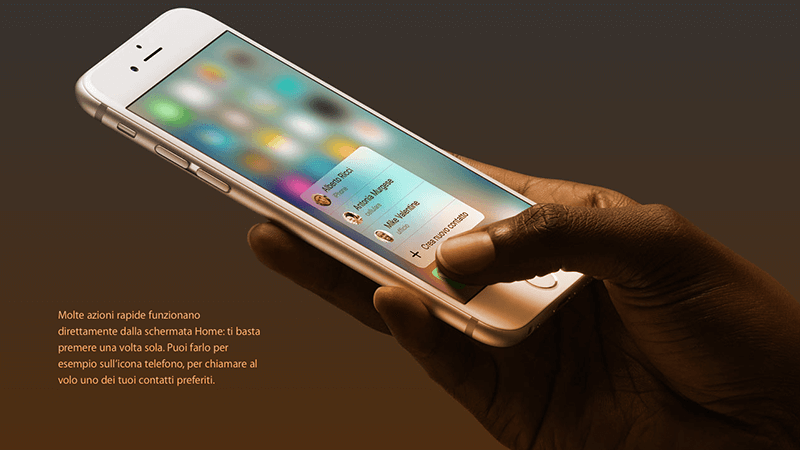 3dtouch2