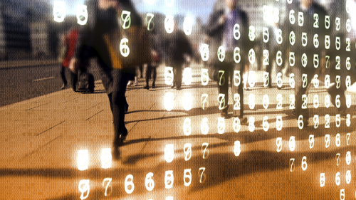 Big data, cosa sono e utilizzi pratici