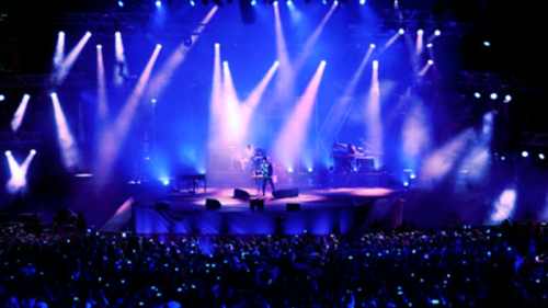 Expo: le novità su orari, biglietti e concerti gratuiti