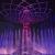 Ultime settimane di Expo 2015. Quale argomento vorresti approfondire?