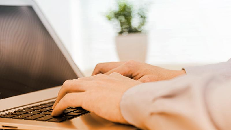 10 consigli per distinguersi a un colloquio di lavoro