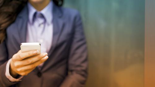 5 innovazioni da connettere allo smartphone