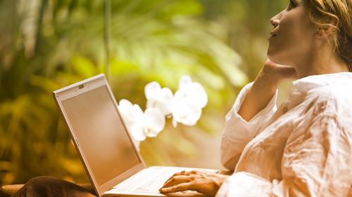 10 consigli utili per essere più ecologici sul luogo di lavoro