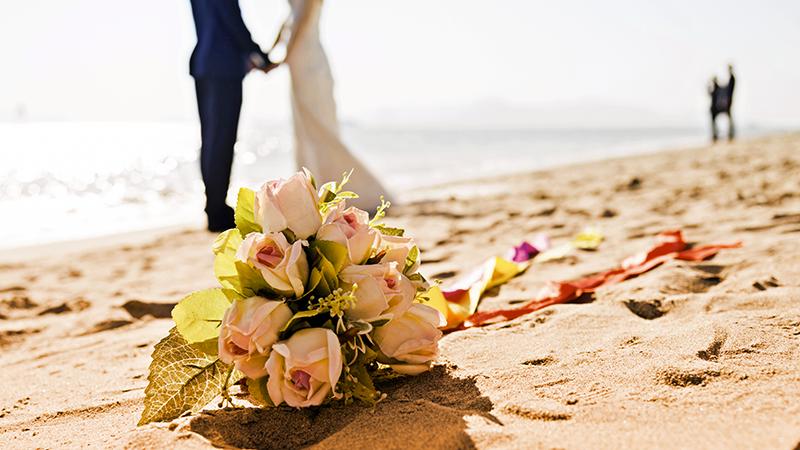 Matrimonio low cost: istruzioni per l'uso