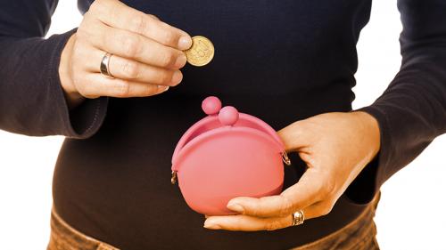 Piccole strategie quotidiane per risparmiare