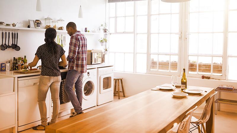 5 consigli per risparmiare prolungando la vita degli oggetti