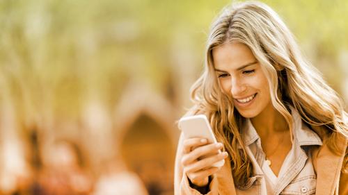 Tutti i vantaggi di uno smartphone dual sim