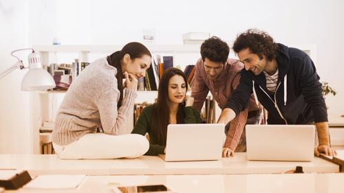 5 modi per finanziare una startup