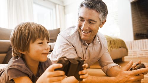 5 videogame gratuiti da non perdere