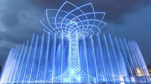 Expo, ultime novità e grande cerimonia di chiusura