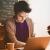 5 modi per gestire le e-mail risparmiando tempo