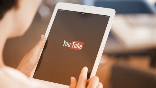 YouTube Gaming: che cos'è e come funziona