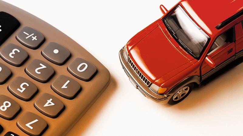 Bollo auto, tutte le informazioni per il pagamento