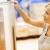 5 elettrodomestici indispensabili: dritte per sceglierli