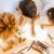 Cosa fare con i bambini a costo zero o quasi