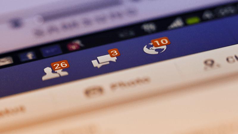 10 consigli per proteggere privacy e reputazione sui social media