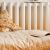 Riscaldamento, come scegliere l'impianto più economico