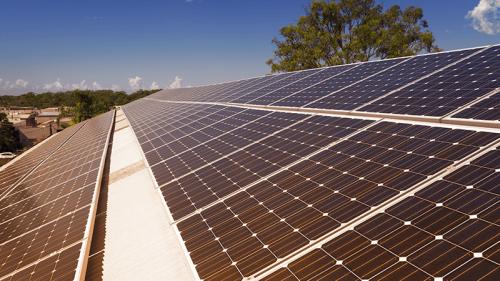 Risparmio energetico, ecco le agevolazioni fiscali