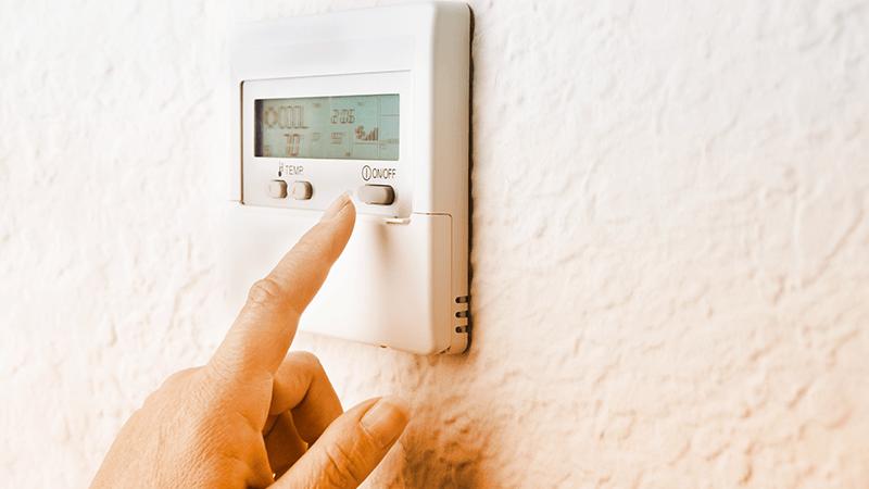 Quali accorgimenti prendete per risparmiare sul riscaldamento?