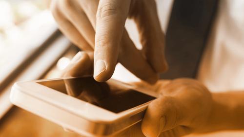 5 consigli per liberare spazio sullo smartphone