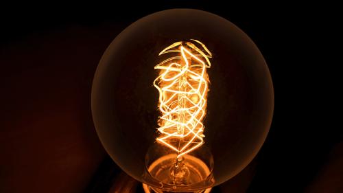 Come produrre energia gratis in casa o al lavoro