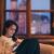 10 consigli per risparmiare energia in casa