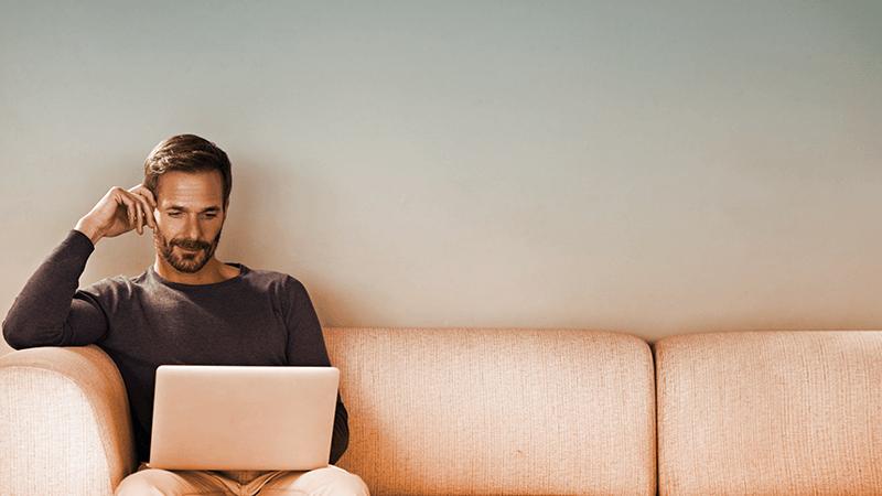 Computer, i programmi alternativi gratuiti ai software più celebri