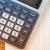 Di quali agevolazioni fiscali usufruite per risparmiare?