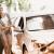 5 consigli per comprare una macchina usata