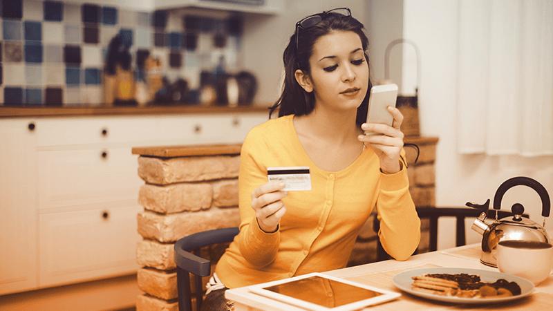 Come il digitale sta rivoluzionando lo shopping